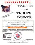 LVMAC Salute to Troops Dinner Flyer 2013 v2
