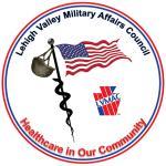 LVMAC HOC LogowithcirclelessTilted