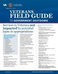 Veterans Shutdown Field_Guide 01Oct2013 (1 of 2)