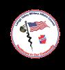 HOC Official Logo 2013
