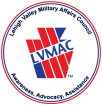 LVMAC_Circular_w_Motto 2013 (Backgroundless)