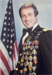 220px-David_A_Christian_in_dress_uniform