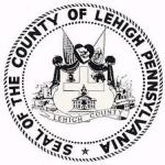 Lehigh County Logo
