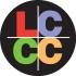 LCCC logo