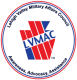 LVMAC Logo (Best Small PNG)