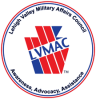 LVMAC Logo (Best Small PNG)