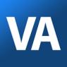 VA Logo