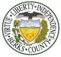 Berks County Logo