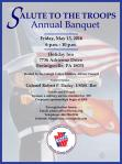 LVMAC Salute to the Troops Dinner Flyer 24Apr2016
