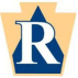 PA Dept of Revenue Logo