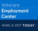 VA VEC Logo