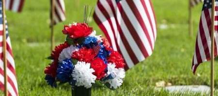 what-burial-benefits-veteran